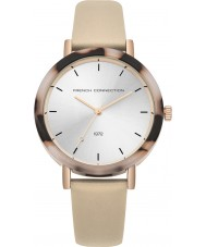 French Connection FC1315C Ladies Watch