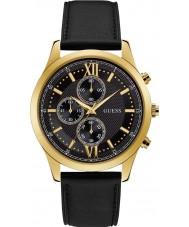 Guess W0876G5 Mens Hudson Watch