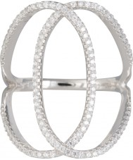 FROST by NOA Ladies Ring