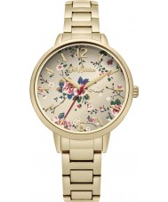 Cath Kidston CKL038GM Ladies Watch