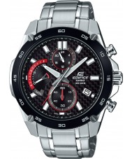 Casio EFR-557CDB-1AVUEF Mens Edifice Watch
