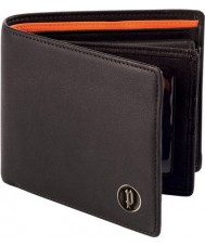 Police POMAA7-0209 Lucina Wallet