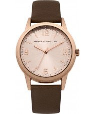 French Connection SFC108TRG Ladies Watch