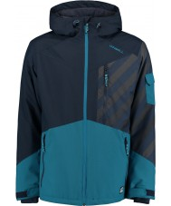 Oneill Mens Cue Jacket