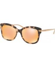 Michael Kors MK2047 53 31627J Lia Sunglasses