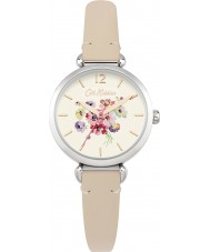 Cath Kidston CKL015CS Ladies Watch