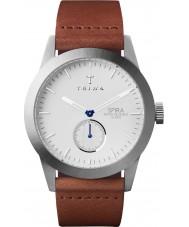 Triwa SPST102-CL010212 Ivory Spira Watch
