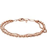 Fossil JA6776791 Ladies Bracelet