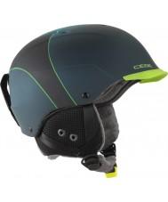 Cebe Contest Visor Pro Ski Helmet