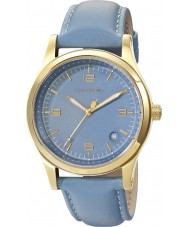 Elliot Brown 405-006-L57 Ladies Kimmeridge Watch