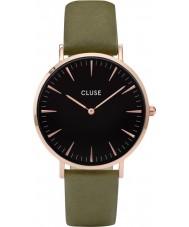 Cluse CL18024 Ladies La Boheme Watch