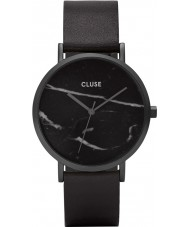 Cluse CL40001 Ladies La Roche Watch