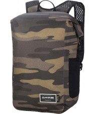 Dakine 10001825-CYCLONECMO-81X Cyclone Roll Top 32L Backpack