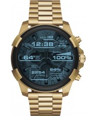 Diesel On DZT2005 Mens Full Guard Smartwatch