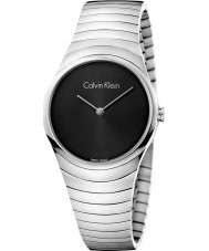 Calvin Klein K8A23141 Ladies Whirl Watch