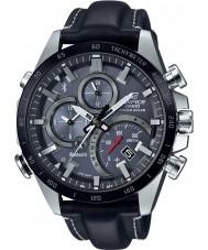 Casio EQB-501XBL-1AER Mens Edifice Watch