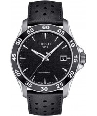 Tissot T1064071605100 Mens V8 Swissmatic Watch