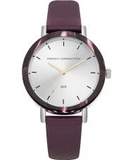 French Connection FC1315V Ladies Watch