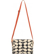 Orla Kiely 18SESXT502-00128 Ladies Bag