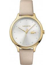 Lacoste 2001007 Ladies Constance Watch
