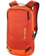 Bags Dakine Poacher 14L Backpack