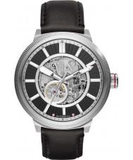 Armani Exchange AX1418 Mens Urban Watch
