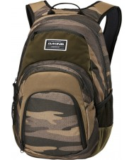 Dakine 08130056-FIELDCAMO Campus 25L Backpack