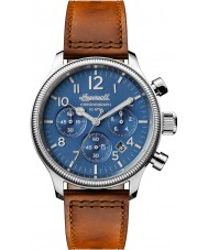 Ingersoll I03801 Mens Apsley Watch