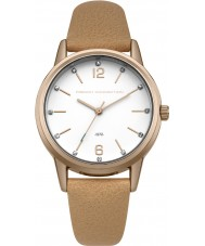 French Connection SFC112E Ladies Watch