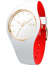 Ice-Watch 007229 Ice-Loulou Watch