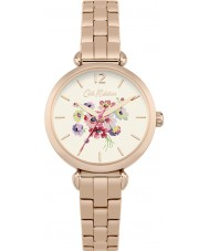 Cath Kidston CKL015RGM Ladies Watch