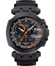 Tissot T1154173706105 Mens T-Race Marc Marquez Limited Edition Watch
