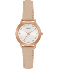 Guess W0993L3 Ladies Chelsea Watch