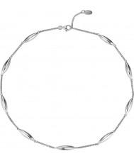 Esprit ESNL92471A400 Ladies Honesty Silver Necklace