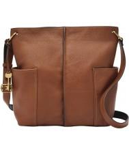 Fossil ZB7472200 Ladies Lane Bag