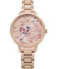 Cath Kidston CKL038RGM Ladies Watch