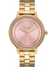 Nixon A099-2360 Ladies Kensington Watch