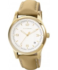 Elliot Brown 405-007-L59 Ladies Kimmeridge Watch