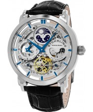 Stuhrling Original 371-01 Mens Legacy Anatol Watch