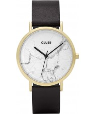 Cluse CL40003 Ladies La Roche Watch