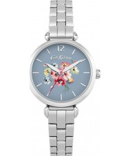 Cath Kidston CKL015SM Ladies Watch