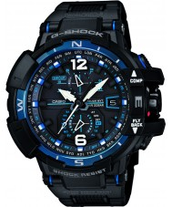 Casio GW-A1100FC-1AER Mens G-Shock Premium Radio Controlled Solar Powered Watch