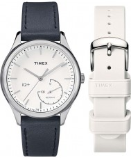 Timex TWG013700 Ladies IQ Move Watch