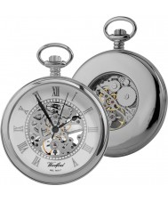 Woodford CHR-1084 Mens Pocket Watch