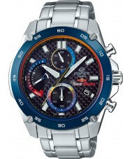 Casio EFR-557TR-1AER Mens Edifice Watch