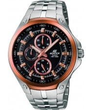 Casio EF-326D-1AVUEF Mens Edifice Watch