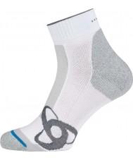 Odlo Short Running Socks