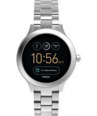 Fossil Q FTW6003 Ladies Venture Smartwatch