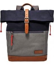 Fossil MBG9335020 Mens Defender Backpack