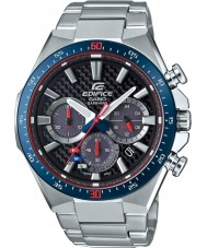 Casio EFS-S520TR-1AER Mens Edifice Watch